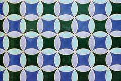 Mosaicodigitale a Host
