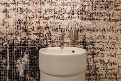 Il mosaico artistico gravinese alla Biennale di Venezia