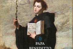 """""""Benedetto XIII. Gli Orsini e le arti a Gravina"""" mostra a cura di Adriano Amendola, presenta Vittorio Sgarbi"""