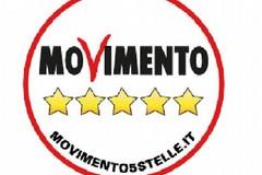 """Conca (5 stelle): """"Mia esclusione senza motivi credibili"""""""