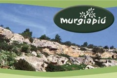 Il Gal Murgia Piu' partecipa alla 722° edizione della fiera di san giorgio