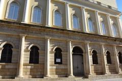 Museo civico: che fine hanno fatto i reperti?