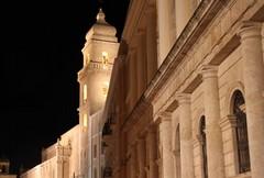 Diciassette milioni di euro per i beni culturali dei Comuni