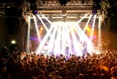 """""""D'AltroCanto"""": 16 ore di musica live ed eventi"""