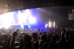 """""""d'AltroCanto"""", no-stop di musica live ed eventi"""