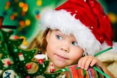 Il Natale divide i commercianti gravinesi