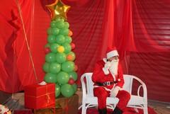 Torna Natale in tutti i sensi