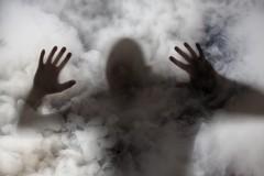 Arriva il primo nebbiogeno a Gravina