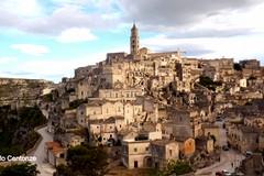 La Puglia incontra Matera