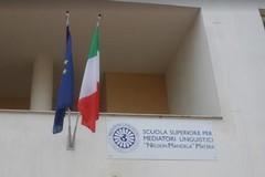 Corso di Laurea triennale in Mediazione Linguistica: aperte le iscrizioni