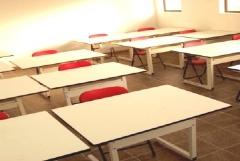 Allarme scuole, mancano i fondi