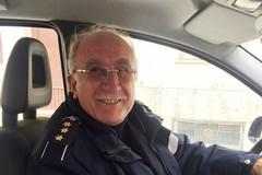 Aggressione al comandante Cicolecchia, unanime solidarietà