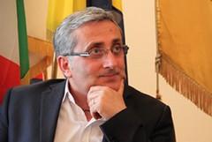 Italia Viva, Lagreca nominato coordinatore provinciale