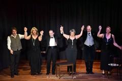 """Al teatro Vida il """"Novecento"""" di Baricco"""