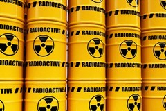 Nucleare, il Governo prende tempo