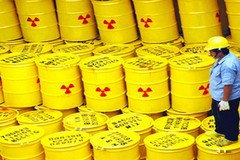 Deposito nucleare, uniti per il no