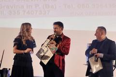"""Una serata in musica per la cooperativa """"Nuova Orizzonti"""""""