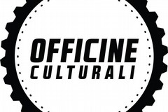 Officine Culturali, via ai lavori