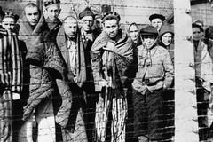 """Una videoconferenza su """"Olocausto e Disabilità"""""""