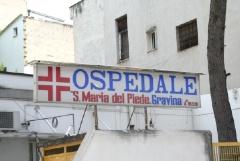Pronto soccorso: scontro tra medici e direttore sanitario