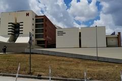 Ospedale della Murgia, dimessi gli ultimi due pazienti Covid