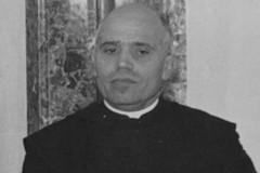 Don Giovanni Leone, un geniale monaco benedettino a Cava de' Tirreni