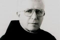Giuseppe  Di Mattia: minore conventuale, docente universitario, giurista, giudice, scrittore