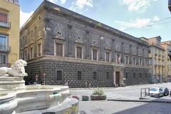 Palazzo Gravina degli Orsini a Napoli, una storia da conoscere