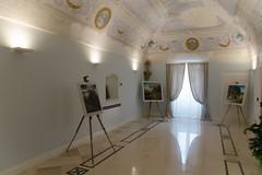 Dopo il restauro riapre Palazzo Popolizio
