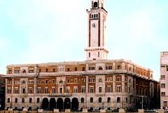 Città Metropolitana, a settembre arriva il Consiglio