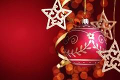 """La magia del Natale al centro """"Dolce Età"""""""