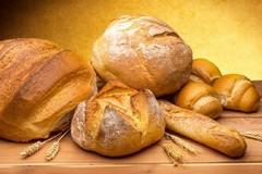 """""""Pane sospeso"""" per le famiglie meno abbienti di Gravina"""
