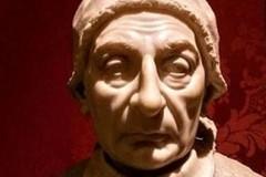 Una via per Papa Benedetto XIII a Gioia del Colle?