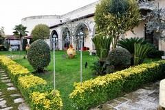 """Parco dei Templari: sul piede di guerra i """"vecchi"""" fornitori"""