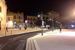 Piazza Pellicciari, critiche dai cinque stelle