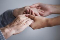Contributi per disabili gravi, al via le domande
