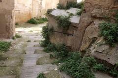 Rione Piaggio: pubblicato il bando per il recupero
