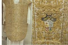 San Luigi Gonzaga e il legame storico con Gravina