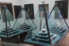 La collezione numismatica Pomarici Santomasi: 2500 anni di storia