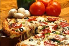 Accademia di formazione della pizza di qualità pugliese