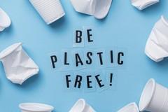 """A Gravina il Comune è """"libero dalla plastica"""""""