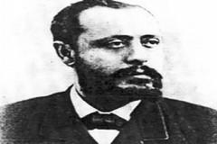 Antonio Polini, Ingegnere, Sindaco