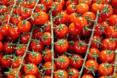 """Con l'etichettatura, salvata la salsa """"Made in Italy"""""""