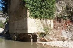 Ponte Acquedotto: approvato il progetto esecutivo