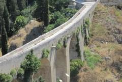 Luoghi del cuore, ancora pochi giorni per votare il ponte di Gravina