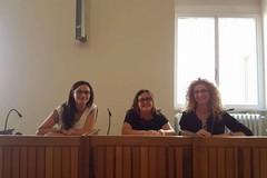 """""""Si rendano pubblici anche i bilanci della Fondazione"""""""