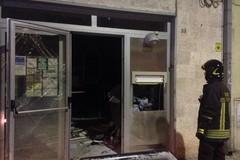 Poste italiane, niente bancomat h24