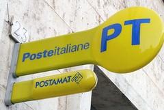 Poste Italiane risponde alla Federconsumatori