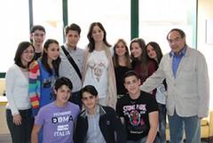 """Premio letterario """"Provincia di Bari"""""""