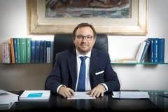 Banca Popolare Puglia e Basilicata, approvato bilancio 2019